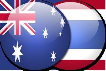 โครงการ Work and Holiday Visas (WHV) ไทย – ออสเตรเลีย2559