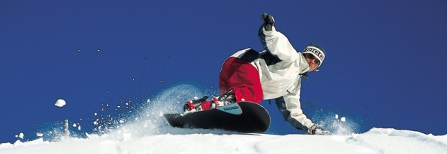 snow_boarding_falls_creek_hc_r_922869_819x283