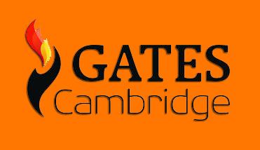 ทุนเรียนต่ออังกฤษสำหรับนักเรียนไทย GATES CAMBRIDGE