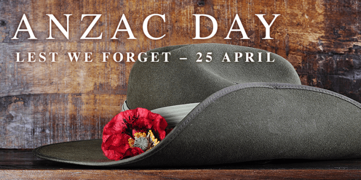 anzac-days-facts.png