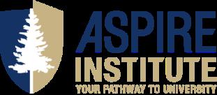 Aspire-logo-small.png