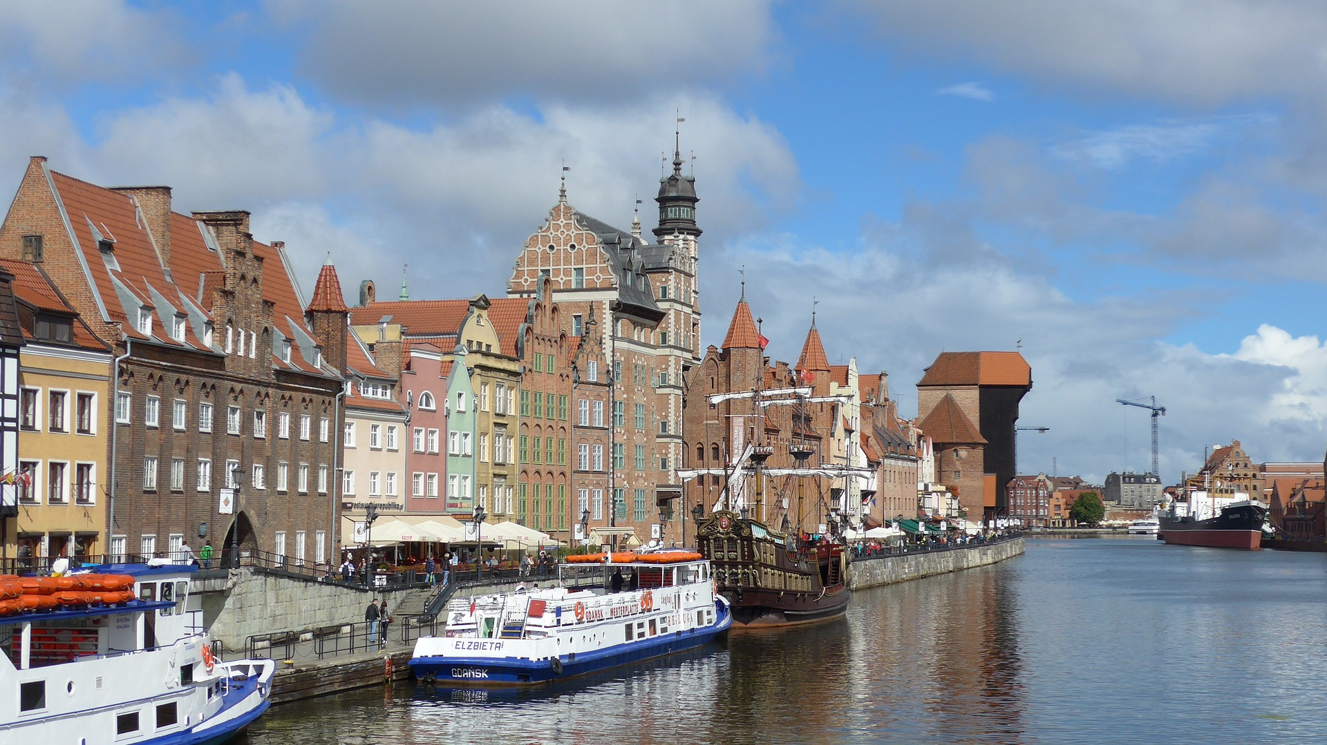 gdansk-1044857_1920.jpg