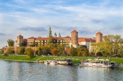 krakow-2893783_1920