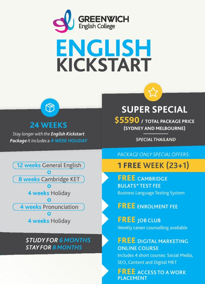 Thailand - English Boost Your Career _ KickStart-page-003.jpg
