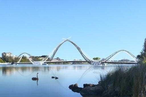 Bridge_day_frame-1440