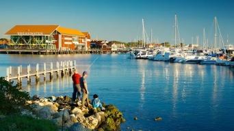 Hillarys-Boat-Harbour-40074