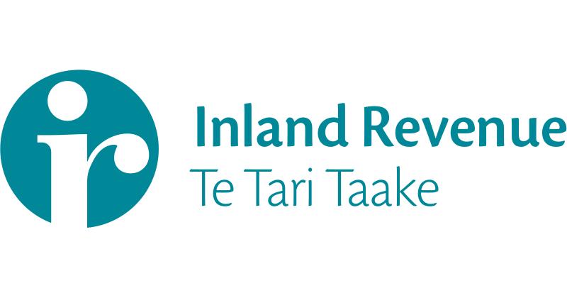 IRD Number ทำงาน พาร์ทไทม์ นิวซีแลนด์ เรียนต่อ ต่างประเทศ ท่องเที่ยว เรียนด้วย ทำงานด้วย ทำงานต่างประเทศ นิวซีแลนด์ อยากทำงานต่างประเทศ
