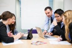 nzlc-auckland-campus-business-english-class