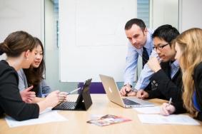 nzlc-auckland-campus-business-english-class