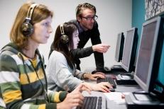 nzlc-auckland-campus-ietls-computer-lab