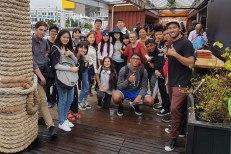 NZLC-YLActivities13