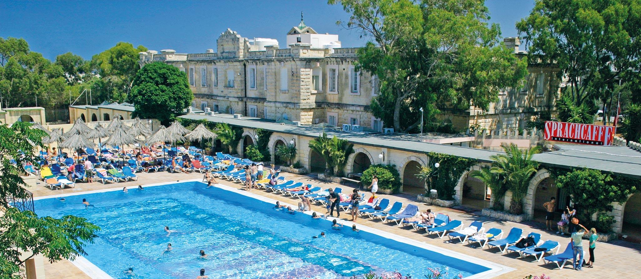 โปรโมชั่น Summer มอลต้า เรียนต่อมอลต้า ท่องเที่ยวมอลต้า Study in Malta Travel in Malta วีซ่านักเรียนมอลต้า เรียนต่อต่างประเทศ แนะแนวศึกษาต่อ เดอะเบสท์