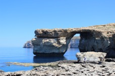 azure-window-277351