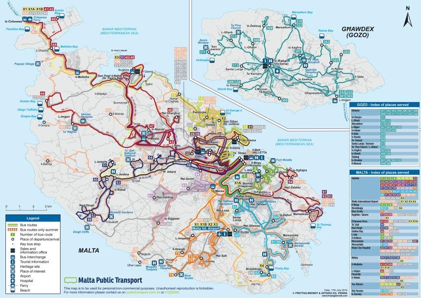 bus-route-map-jpg.jpg